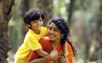 clint malayalam movie reema kallingal photos 409