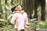 clint malayalam movie unni mukundan photos 440