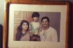 clint malayalam movie unni photos 120