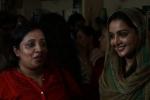 co saira banu malayalam movie manju warrier stills 121 002