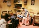 co saira banu malayalam movie pictures 258 002