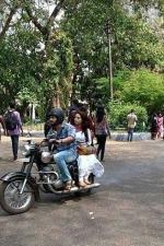 comrade in america malayalam movie photos 120