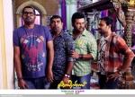 cousins malayalam movie stills 00