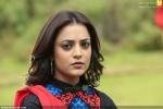nisha agarwal cousins malayalam movie stills