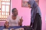 crossroad malayalam movie mamta mohandas pics 554 001