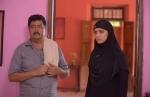 crossroad malayalam movie mamta mohandas pics 554