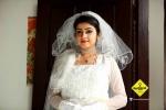 crossroad malayalam movie manasa radhakrishnan pics 550