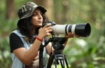 crossroad malayalam movie padma priya photos 110