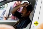 crossroad malayalam movie pics 555 00