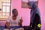 crossroad malayalam movie pics 555