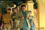 dafedar malayalam movie devan photos 101