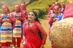 dafedar malayalam movie malavika nair photos 110 001