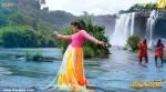 dafedar malayalam movie malavika nair photos 110 003
