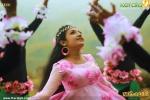 dafedar malayalam movie malavika nair photos 110