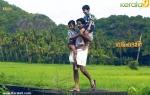 dafedar malayalam movie photos 100 004
