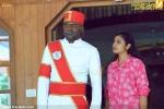 dafedar malayalam movie photos 100 00