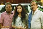 dafedar malayalam movie photos 100 006
