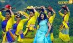 dafedar malayalam movie photos 100 015