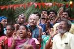 dakini malayalam movie photos 2