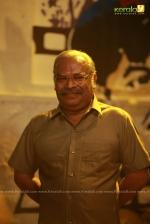 dakini malayalam movie stills 1