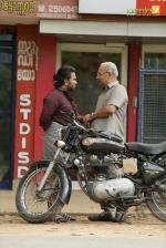 dakini malayalam movie stills 4