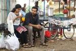 darvinte parinamam malayalam movie pictures05