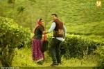 999david and goliath malayalam movie stills 02 (