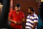 deadline malayalam movie images 500 002