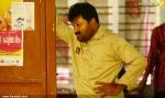 deadline malayalam movie images 500