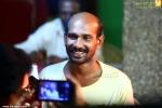 deadline malayalam movie pics 200 001