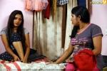 deadline malayalam movie pics 200