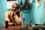 deadline malayalam movie sasi kalinga pics 15