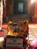 sridevi daughter jhanvi kapoor movie dhadak stills 002