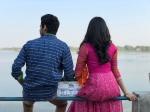 sridevi daughter jhanvi kapoor movie dhadak stills