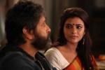 dhruva natchathiram movie stills 093 002