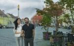 dhruva natchathiram movie photos 123 00