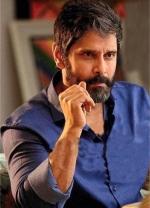 dhruva natchathiram tamil movie photos 121 001