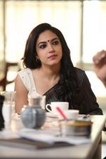 dhruva natchathiram tamil movie photos 121 002