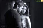 dhruva natchathiram tamil movie photos 250