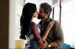 dhruva natchathiram tamil movie pictures 222