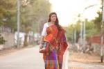 dhruva natchathiram tamil movie pictures 453