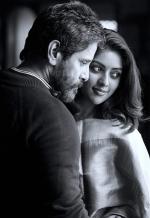 dhruva natchathiram tamil movie pictures 663