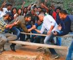 dhruva natchathiram tamil movie stills 000