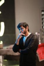 dhruva natchathiram tamil movie vikram photos 131