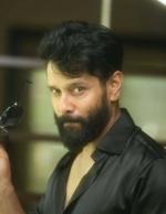 dhruva natchathiram tamil movie vikram stills 666 001
