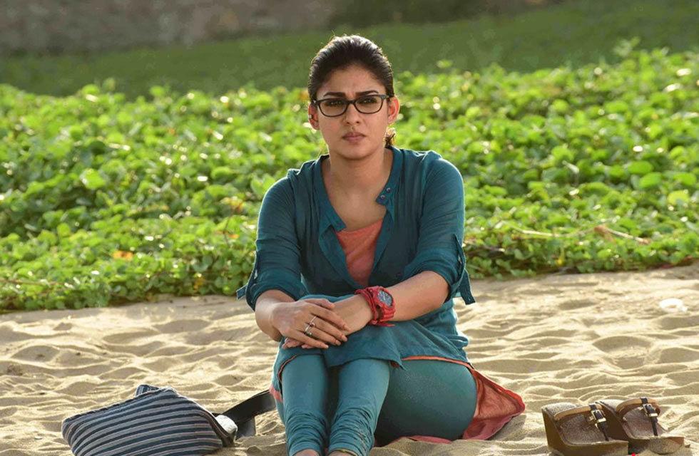 dora tamil movie nayantara photos 45688