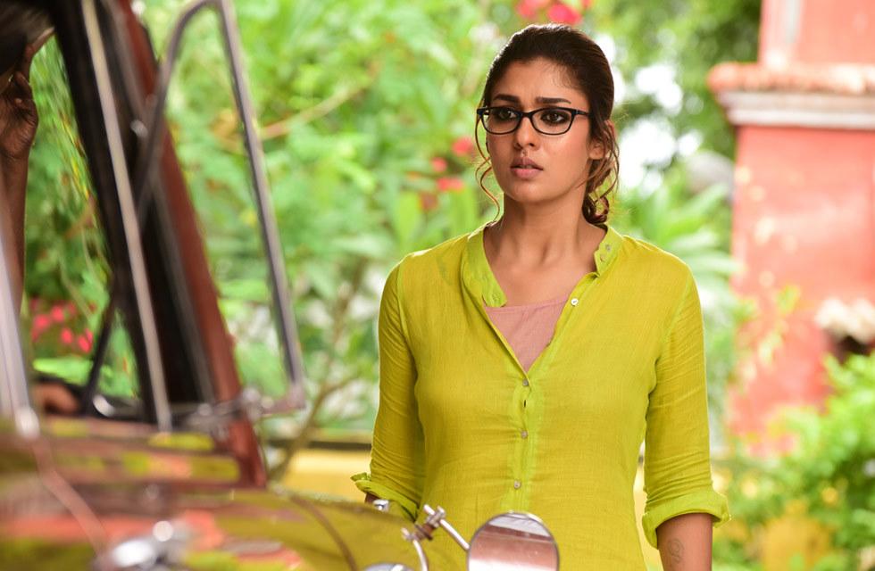 dora tamil movie nayanthara pictures 36920
