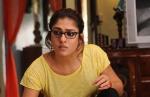 dora tamil movie nayantara photos 456 001