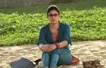 dora tamil movie nayantara photos 456