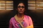 dora tamil movie nayantara pics 147 001